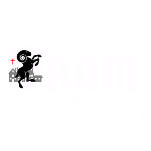 real estate asset management akron ohio property management company